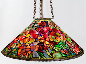 Antique Tiffany Lamps Tiffany Expert Private Broker
